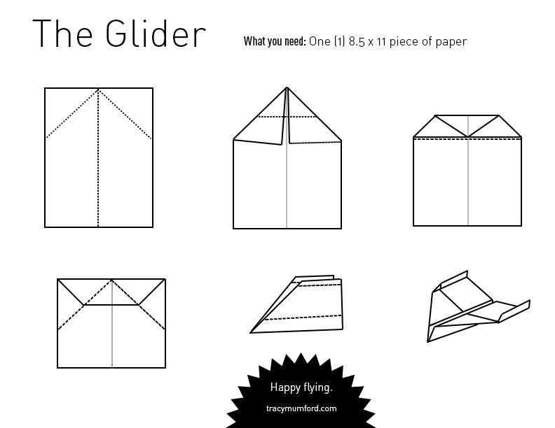how to make press quality pdf
