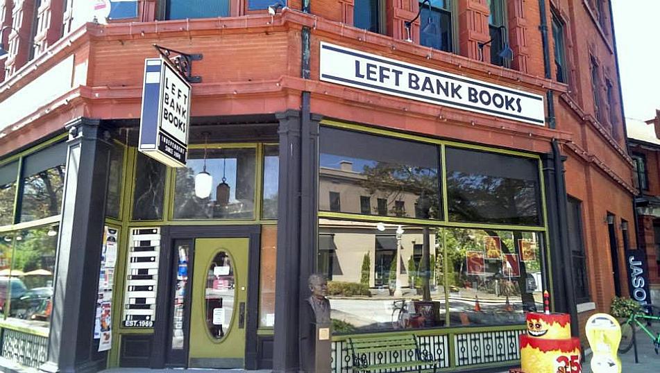 leftbankbooks_53