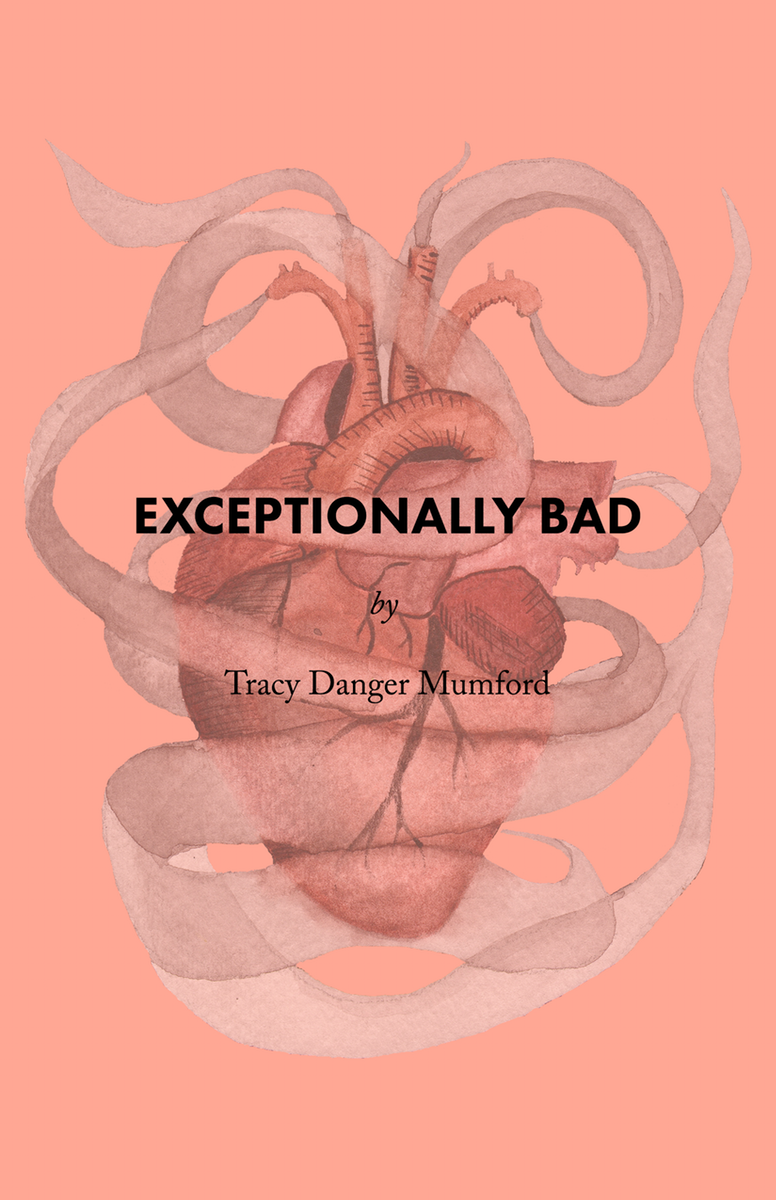 exceptionally_bad_cover_png
